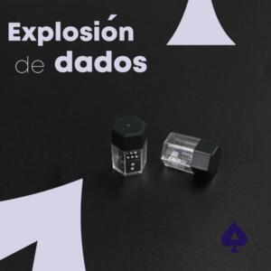 Explosión de Dados