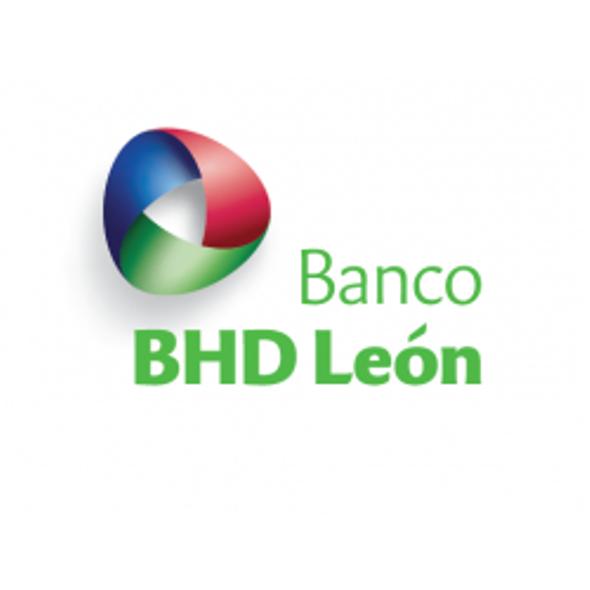 BHD León Logo