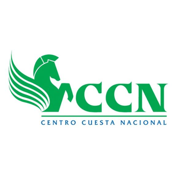 Centro Cuesta Nacional Logo