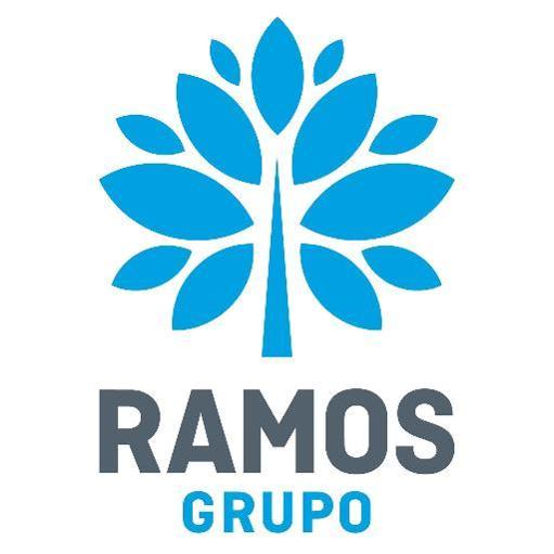 Grupo Ramos Logo