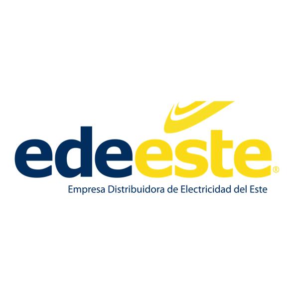 Logo Edeeste