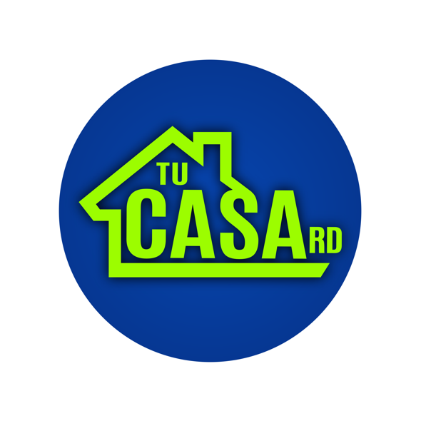 Tu Casa RD logo
