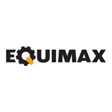 equimax logo